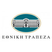 Aποτελέσματα ομίλου ΕΤΕ-εννεάμηνο 2012