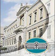"""Σώστε την Εθνική! Δεν """"έπεσε"""" στην Κατοχή. Θα """"πέσει"""" τώρα; (Το συγκλονιστικό άρθρο του Θανάση Μαυρίδη για την Εθνική από το Capital.gr)"""