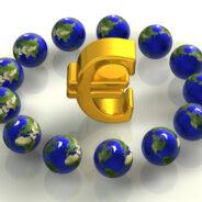 Οι Ευρωπαίοι υπουργοί Οικονομικών συζητούν για την εποπτεία των τραπεζών