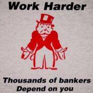 Απαράδεκτα προκλητικές οι απαιτήσεις των τραπεζών στην πρώτη συνάντηση για την Κλαδική Σύμβαση. Τις απέρριψε η ΟΤΟΕ.