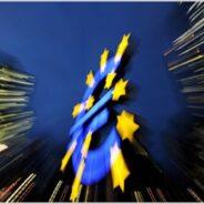 Παρέμβαση της ΟΤΟΕ στο 35ο Συνέδριο της ΓΣΕΕ για τις Τράπεζες