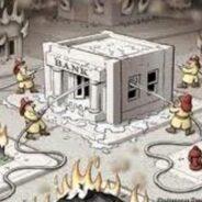 Συσκέψεις κορυφής για τις τράπεζες