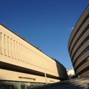 Διαρκείς παρεμβάσεις του ΣΥΕΤΕ για τις απαράδεκτες συνθήκες στο κτίριο όπου στεγάζεται η Δ/νση Καταναλωτικής Πίστης (014)