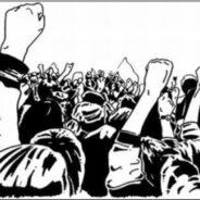 Πανστρατιά για να μην οδηγηθεί η Εθνική στο ΤΧΣ! Κοινή ανακοίνωση όλων των Συλλόγων Εργαζομένων στην ΕΤΕ.