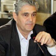 """Με μήνυση απαντάει ο Πρόεδρος του ΣΥΕΤΕ Γιώργος Γιαννακόπουλος στη συκοφαντική ανακοίνωση της """"Νέας Εποχής"""""""