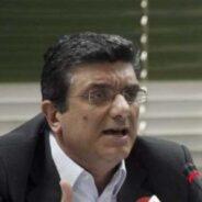 ΟΤΟΕ: Μαύρες μέρες για όλους αν η Εθνική δε βρει το 10%