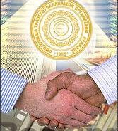 Συμφωνία ιστορικής σημασίας μεταξύ ΟΤΟΕ και Τραπεζών για νέα Κλαδική Σύμβαση.