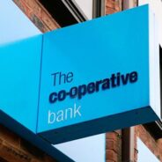 Παρέμβαση της ΟΤΟΕ για προστασία της απασχόλησης των εργαζομένων στις Συνεταιριστικές Τράπεζες