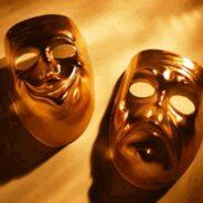 Ο ΣΥΕΤΕ και φέτος κοντά στο Θέατρο με μειωμένες τιμές στα εισιτήρια για τα μέλη του!