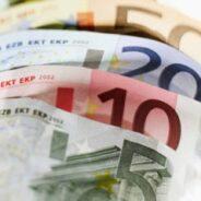 Οδοιπορικά έξοδα: Με τις πρωτοβουλίες του ΣΥΕΤΕ αποκαθίστανται οι αδικίες.