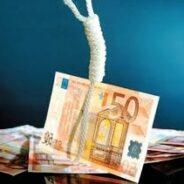 Νέα παρέμβαση της ΟΤΟΕ για τα δάνεια των τραπεζοϋπαλλήλων: Να μην εφαρμοστεί η διάταξη για τη φορολόγηση της διαφοράς των τόκων των δανείων των τραπεζοϋπαλλήλων.