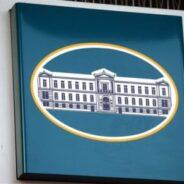 Συνάντηση ΣΥΕΤΕ με τη νέα Διοίκηση της Εθνικής Τράπεζας