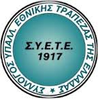 syete_badge