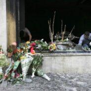 Πέντε χρόνια από την τραγωδία της Marfin – Πέντε χρόνια χωρίς τους συναδέλφους μας