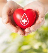 heart-health-plus