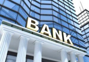 bank1-400x280