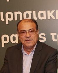 Απιδόπουλος Άλκης