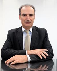 Αποστολάκης Γιάννης