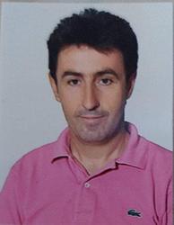 Γεωργικόπουλος Αντώνης